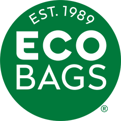 EcoBags Retail Store
